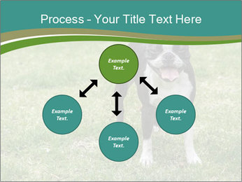 0000078544 PowerPoint Template - Slide 91