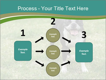 0000078544 PowerPoint Template - Slide 92