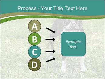 0000078544 PowerPoint Templates - Slide 94