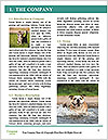0000078544 Word Templates - Page 3