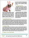 0000078544 Word Templates - Page 4