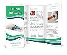 0000078545 Brochure Templates