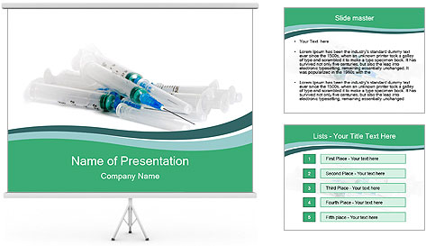 0000078545 PowerPoint Template