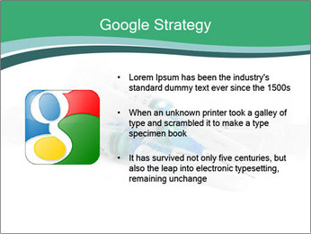 0000078545 PowerPoint Templates - Slide 10