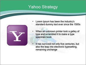 0000078545 PowerPoint Templates - Slide 11