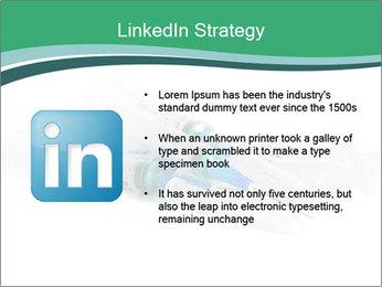 0000078545 PowerPoint Templates - Slide 12