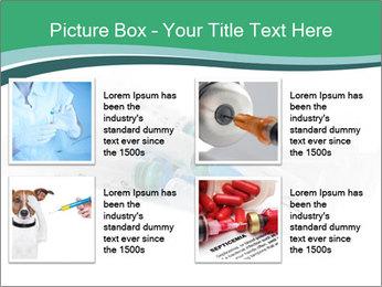 0000078545 PowerPoint Templates - Slide 14