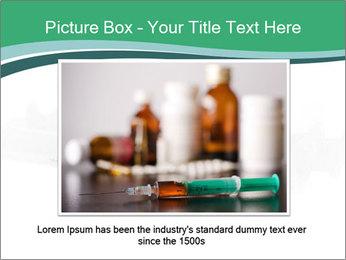 0000078545 PowerPoint Templates - Slide 15