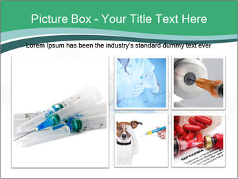 0000078545 PowerPoint Templates - Slide 19