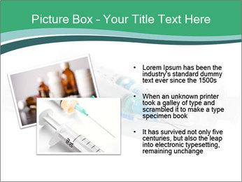 0000078545 PowerPoint Templates - Slide 20