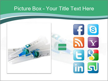 0000078545 PowerPoint Templates - Slide 21