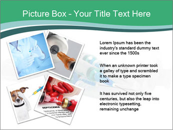 0000078545 PowerPoint Templates - Slide 23
