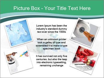 0000078545 PowerPoint Templates - Slide 24