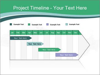 0000078545 PowerPoint Templates - Slide 25