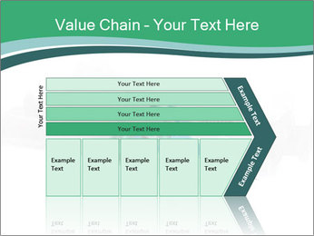 0000078545 PowerPoint Templates - Slide 27
