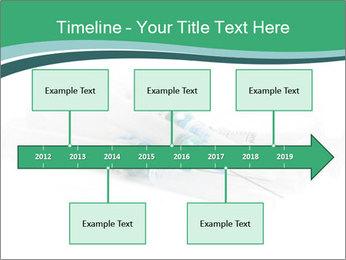 0000078545 PowerPoint Templates - Slide 28