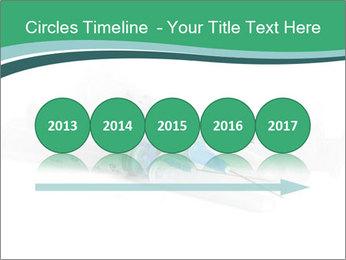 0000078545 PowerPoint Templates - Slide 29