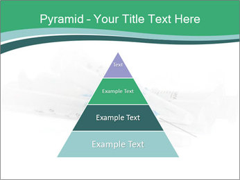 0000078545 PowerPoint Templates - Slide 30