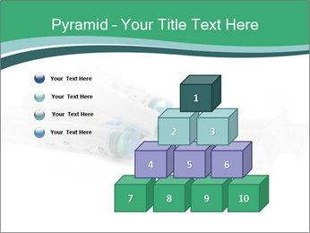 0000078545 PowerPoint Templates - Slide 31