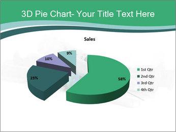 0000078545 PowerPoint Templates - Slide 35
