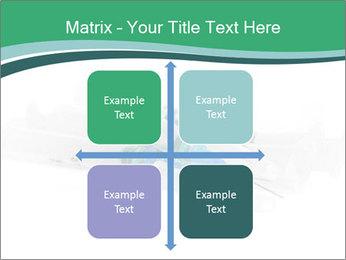 0000078545 PowerPoint Templates - Slide 37