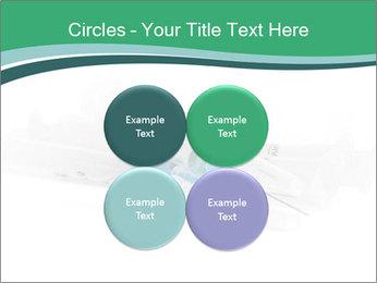 0000078545 PowerPoint Templates - Slide 38