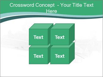 0000078545 PowerPoint Templates - Slide 39