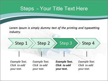 0000078545 PowerPoint Templates - Slide 4