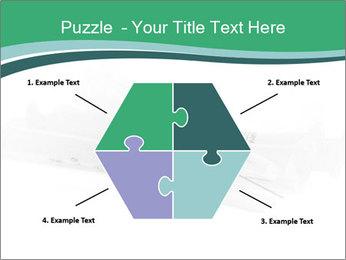 0000078545 PowerPoint Templates - Slide 40