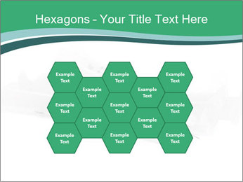 0000078545 PowerPoint Templates - Slide 44
