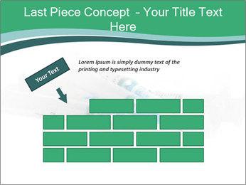 0000078545 PowerPoint Templates - Slide 46