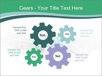 0000078545 PowerPoint Templates - Slide 47