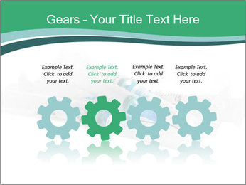 0000078545 PowerPoint Templates - Slide 48
