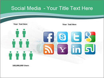 0000078545 PowerPoint Templates - Slide 5