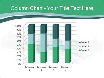 0000078545 PowerPoint Templates - Slide 50