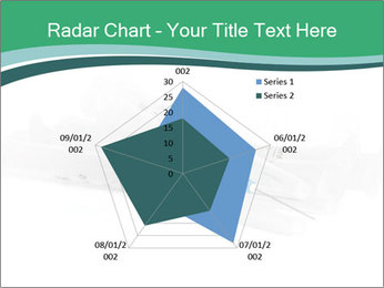 0000078545 PowerPoint Templates - Slide 51