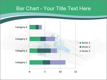0000078545 PowerPoint Templates - Slide 52