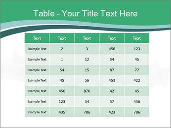 0000078545 PowerPoint Templates - Slide 55