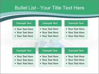 0000078545 PowerPoint Templates - Slide 56