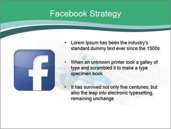 0000078545 PowerPoint Templates - Slide 6