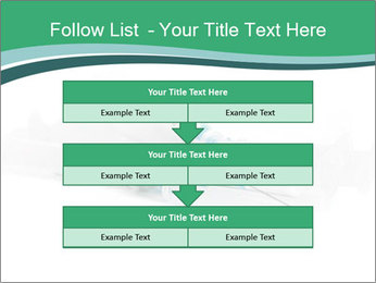 0000078545 PowerPoint Templates - Slide 60