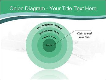 0000078545 PowerPoint Templates - Slide 61