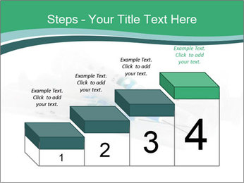 0000078545 PowerPoint Templates - Slide 64
