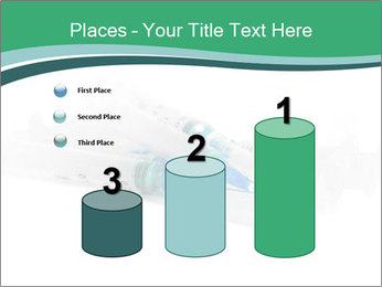 0000078545 PowerPoint Templates - Slide 65