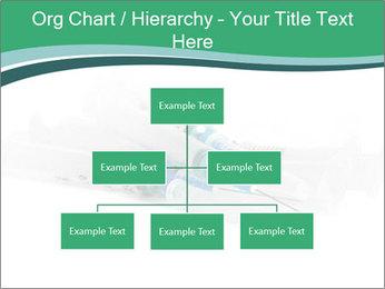 0000078545 PowerPoint Templates - Slide 66
