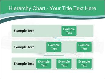 0000078545 PowerPoint Templates - Slide 67