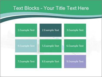 0000078545 PowerPoint Templates - Slide 68