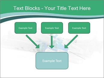 0000078545 PowerPoint Templates - Slide 70