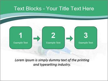 0000078545 PowerPoint Templates - Slide 71