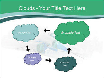 0000078545 PowerPoint Templates - Slide 72